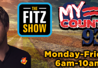 Fitz Morning Show