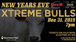 Extreme Bulls – Dec. 31, 2019